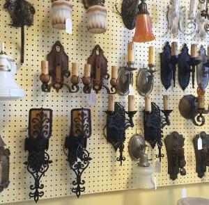 shop 0908 007